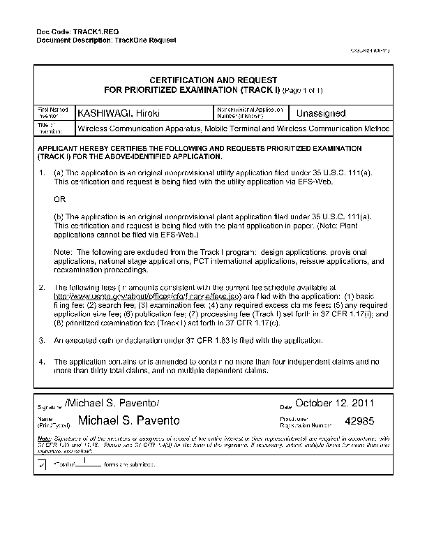 Certified FH 8279809.pdf