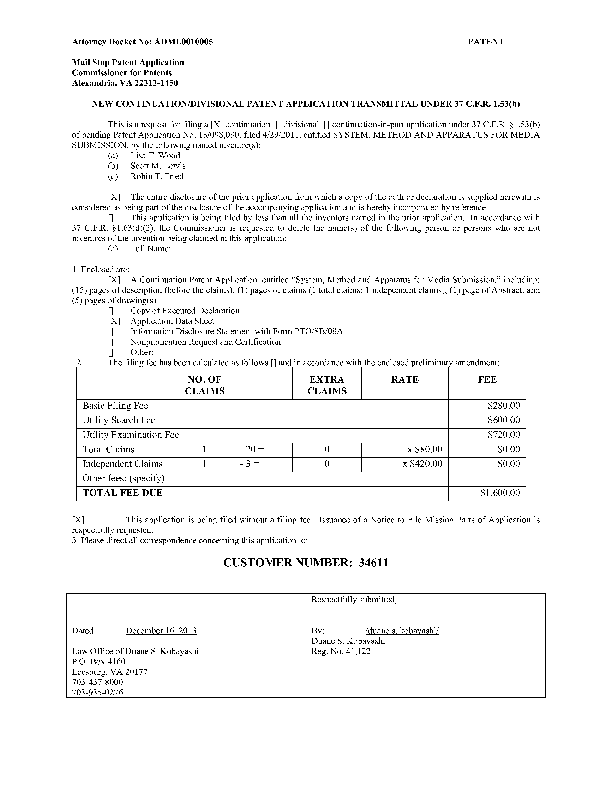9386094 Certified FH.pdf