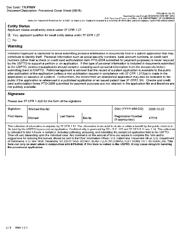 Certified FH 61-139943.pdf