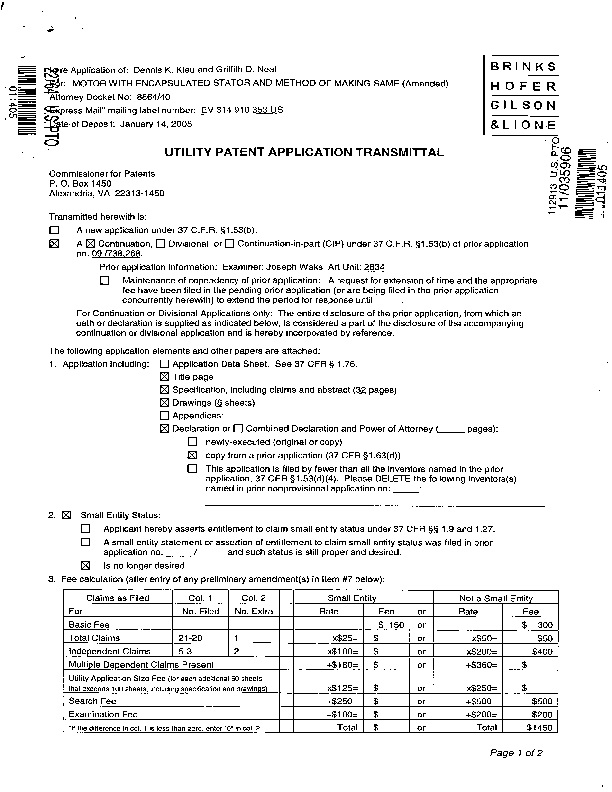 Certified FH 7067944.PDF
